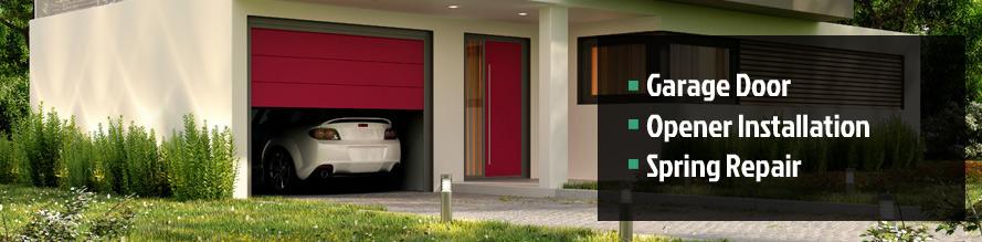 Deerfield Beach FL Garage Door Repair & $19 SVC Garage Door Repair in Deerfield Beach FL - 24/7 | (954) 266 ...